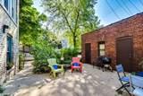 1601 Chase Avenue - Photo 23