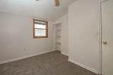 7811 Mildred Road - Photo 12