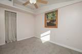 7811 Mildred Road - Photo 13