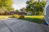 7811 Mildred Road - Photo 16