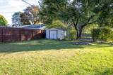 7811 Mildred Road - Photo 17