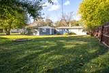7811 Mildred Road - Photo 18