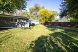 7811 Mildred Road - Photo 19