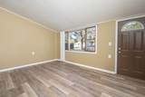 7811 Mildred Road - Photo 3