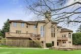 1283 Ravine Hills Court - Photo 34