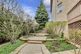 1283 Ravine Hills Court - Photo 35