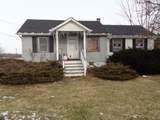 6810 183 Street - Photo 1
