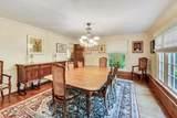 1765 Robinwood Lane - Photo 11