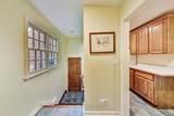 1765 Robinwood Lane - Photo 30