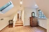1765 Robinwood Lane - Photo 48