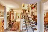 1765 Robinwood Lane - Photo 7