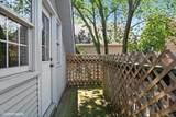 3131 Clifton Avenue - Photo 16