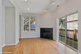 3131 Clifton Avenue - Photo 2