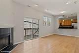 3131 Clifton Avenue - Photo 5