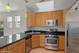 3131 Clifton Avenue - Photo 6