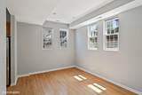 3131 Clifton Avenue - Photo 7