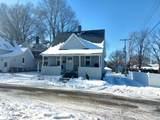 107 Birch Street - Photo 1