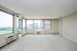 3900 Lake Shore Drive - Photo 3