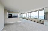 3900 Lake Shore Drive - Photo 4