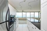 3900 Lake Shore Drive - Photo 6