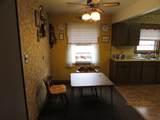 8711 Meade Avenue - Photo 5