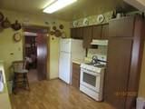 8711 Meade Avenue - Photo 7