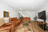 19511 116th Avenue - Photo 2