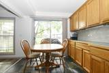 19511 116th Avenue - Photo 8
