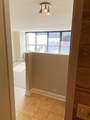 655 Irving Park Road - Photo 17