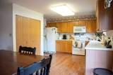 335 Cornwall Avenue - Photo 5
