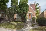 5225 Larned Avenue - Photo 1