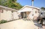 5137 Oak Center Drive - Photo 20