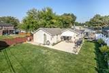 5137 Oak Center Drive - Photo 4