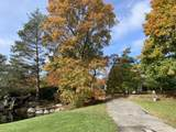 1301 Oak Hill Road - Photo 19