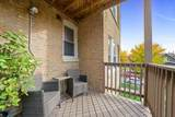 3303 Ainslie Street - Photo 22