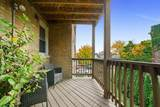 3303 Ainslie Street - Photo 23