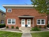 437 Elmhurst Road - Photo 1