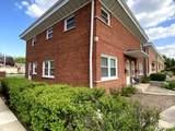 437 Elmhurst Road - Photo 3