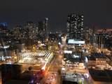 635 Dearborn Street - Photo 19