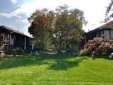 1014 Lakeland Court - Photo 26
