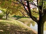 1014 Lakeland Court - Photo 27