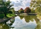 1014 Lakeland Court - Photo 29