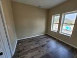 5709 Irving Park Road - Photo 3