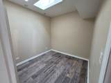 5709 Irving Park Road - Photo 6