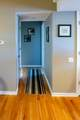 434 Lageschulte Street - Photo 11
