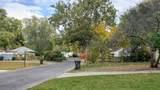805 Hawthorne Drive - Photo 32