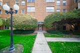 4907 Wolcott Avenue - Photo 17