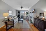 4907 Wolcott Avenue - Photo 3