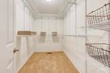 1509 Aberdeen Court - Photo 22