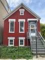 912 Monticello Avenue - Photo 1